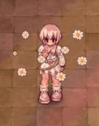 Flower Aura.jpg