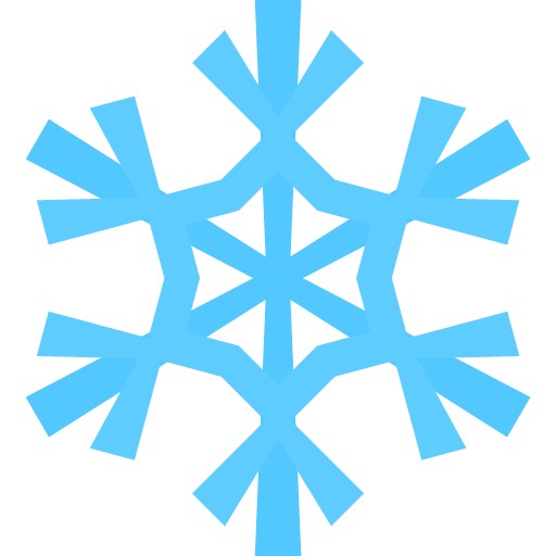 snow.png.9f65d2ab219060be144935ef836eab92.png